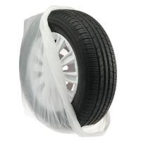 Мешки для колес ПСД 18 мкм 110x110 фото