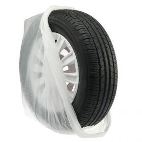 Мешки для колес ПСД 16 мкм 105x105 фото